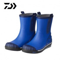 DAIWA FISHING BOOTS FB-2400HV(다이와 낚시 장화 FB-2400HV)