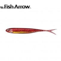 FISH ARROW Flash-J SPLIT 5INCH SW(피쉬 애로우 플래쉬-J 스플릿 5인치 SW)