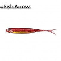 FISH ARROW Flash-J SPLIT 7INCH SW(피쉬 애로우 플래쉬-J 스플릿 7인치 SW)