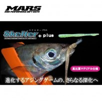 MARS SKELTER + PLUS 2.2INCH(마즈 스켈터 플러스 2.2인치)