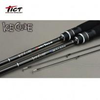 TICT ICECUBE IC-74FS-Sis(틱트 아이스큐브 IC-74FS-Sis 아성정품)