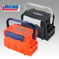 MEIHO BUCKET MOUTH BM-5000(메이호 버킷 마우스 BM-5000)