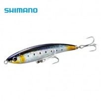 SHIMANO OCEA PENCIL 160F(시마노 오시아 펜슬 160F 65g)