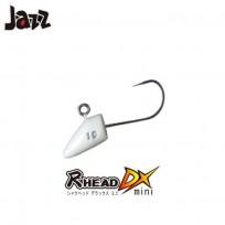 JAZZ 척HEAD DX mini(D type)