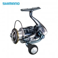 SHIMANO TWINPOWER XD 4000XG(시마노 트윈파워 XD 4000XG 직수품)