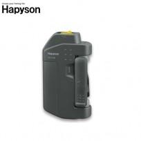 HAPYSON YH-716(하피손 라인결속기)