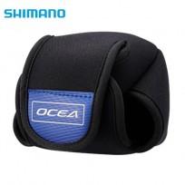 SHIMANO PC-233N(시마노 오시아 릴 커버)