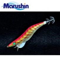 MARUSHIN SHIRIMP ACTION D(마루신 쉬림프 액션 D 팁 에기 3.5호)