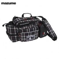 MAZUME REDMOON WAIST BAG III(마주메 레드문 웨이스트 백 III)