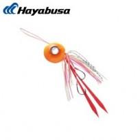 HAYABUSA SE121(하야부사 무쌍 참돔 프리슬라이드 120g)