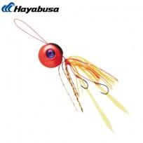 HAYABUSA SE121(하야부사 무쌍 참돔 프리슬라이드 140g)