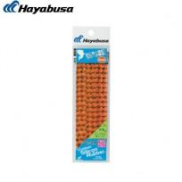 HAYABUSA SE129 하야부사 커스텀 실리콘 스커트