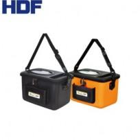 HDF Easy-원터치 살림통 30