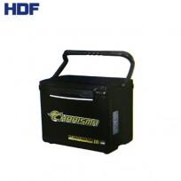 HDF 카리스마 아이스박스 18L
