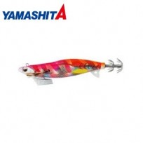YAMASHITA 야마시타 에기왕 TR HF 팁런 에기 3호 23g