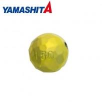 YAMASHITA 야마시타 타이노타마 마루가타(타이라바 헤드 150g)