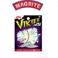 MAGBITE VIKIEE JIGHEAD(맥바이트 비키 지그헤드 21g)