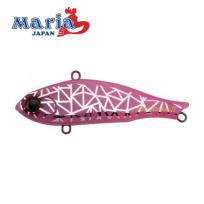 MARIA MAR AMIGO II(마리아 마르 아미고 II 80mm 23g)