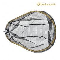 BELMONT MR-266 벨몬트 PVC 랜딩 네트