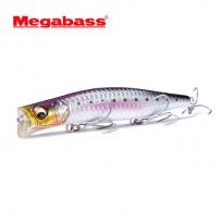 MEGABASS 메가배스 KAGELOU 124 22g