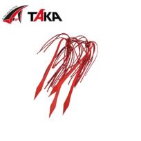 TAKA CN-205H 타카 타이라바 훅 & 러버