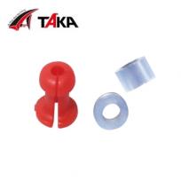 TAKA CN-202 C타입 타이라바 연결 파츠