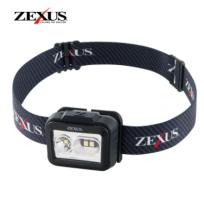 ZEXUS ZX-170