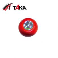 TAKA 타카 타이라바 헤드 II 100g