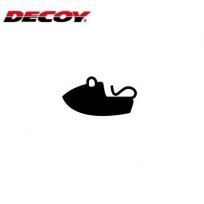 DECOY SLIDIN HEAD HEAVY SV-46H(데코이 슬라이딩 헤드 헤비)