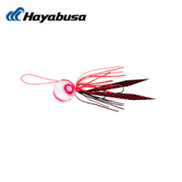 HAYABUSA FREE SLIDE(하야부사 프리 슬라이드 VS 헤드 150g)