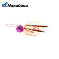 HAYABUSA FREE SLIDE(하야부사 프리 슬라이드 VS 헤드 180g)