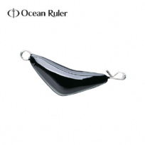 OCEAN RULER WEEDLESS SINKER(오션 룰러 위드리스 싱커)