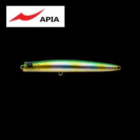 APIA PUNCH LINE 130(아피아 펀치 라인 130 36g)