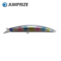 JUMPRIZE SURFACE WING 120F 17g