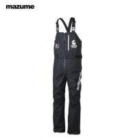 [재입고]MAZUME MZRP-356 REDMOON OFFSHOREPANTS II(마주메 레드문 오프쇼어팬츠 II)
