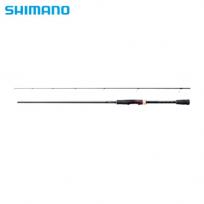 SHIMANO NEW Sephia CI4 +(시마노 NEW 세피아 CI4 + S806M-S 윤성)