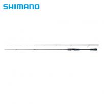 SHIMANO Sephia CI4 + TIP EGING(시마노 세피아 CI4 + 팁에깅 S68L-S 윤성)