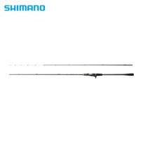 SHIMANO ENGETSU LIMITED(시마노 염월 리미티드 B70M-S RIGHT 윤성)