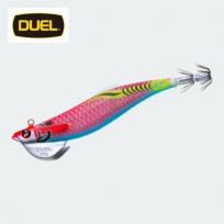 DEUL EZ-Q 핀 플러스 TR 3호 30g(신규 컬러 추가)