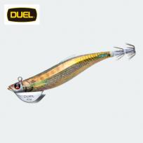 DEUL EZ-Q 핀 플러스 TR 3.5호 40g