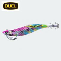 DEUL EZ-Q 핀 플러스 TR 래틀 3호 25g(신규 컬러 추가)