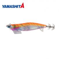 [재입고]YAMASHITA 야마시타 에기왕 TR 서치 3호 23g