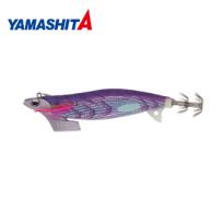 [재입고]YAMASHITA 야마시타 에기왕 TR 서치 3.5호 30g