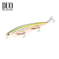 DUO TIDE MINNOW 125 SLD-S(듀오 타이드 미노우 125 SLD-S 15.5g)