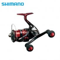 SHIMANO Sephia BB(시마노 세피아 BB C3000SDH 윤성)