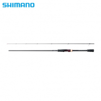 SHIMANO NEW Sephia CI4 +(시마노 NEW 세피아 CI4 + S806M 윤성)