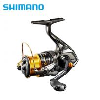 SHIMANO Soare CI4 +(시마노 소아레 CI4 + C2000SSPG 윤성)