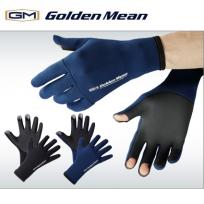 GOLDEN MEAN GM GLOVE Ti Type-Ⅱ(골든 민 티타늄 장갑 타입 Ⅱ)