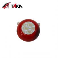 TAKA 타카 CN-201Ⅱ 타이라바 헤드 60g