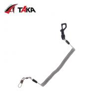 TAKA 타카 A-0091